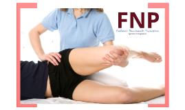 Copy of FNP