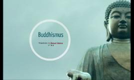 Buddhismus - Hekmat Rahmani