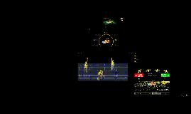 16:9 - Leica iCON Gépvezérlés - 3D GNSS Dózer rendszer