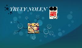 Copy of Copy of TRULY NOLEN