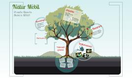 Projecte Natur Mòbil