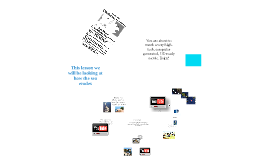 Copy of Copy of Coastal Processes