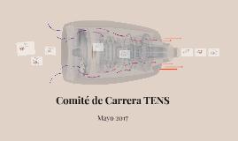 Comité de Carrera