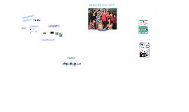 Copy of Presentacion CEE