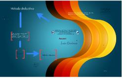 Cursos de inducción 2013 - Metodología