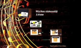Mūzikas atskaņotāji_3.kl./LI