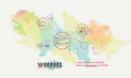 Wordbee