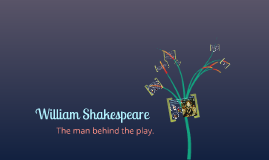 Copy of Romeo and Juliet Unit: Introduction to William Shakespeare/ Romeo and Juliet