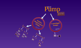 Pump Selection