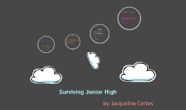 Surviving