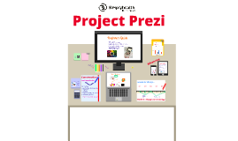 Simplyhealth Project Prezi
