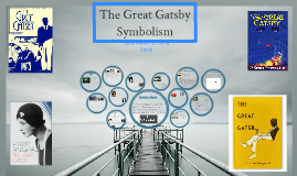 Copy of The Great Gatsby- Symbolism