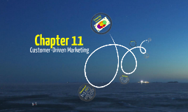 MGMT 1051/1053: Chapter 11