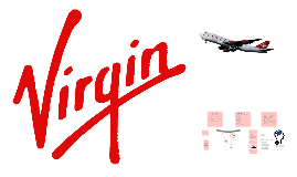 Virgin Case Study New Media Marketing