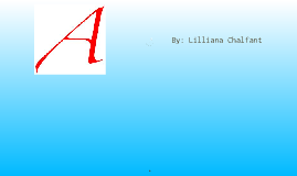 Copy of Scarlet Letter Article
