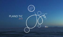 PLANO_TIC_2013