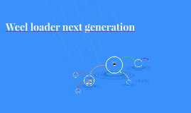 Weel Loader next Generation