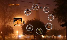 PAMPLONA Virtual