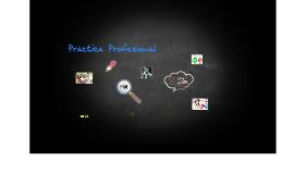 Copy of PSICOLOGIA EDUCATIVA