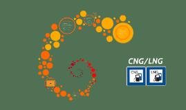 CNG/LNG