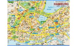 Copy of Copy of Hamburg