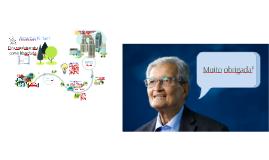 Amartya Sen - Desenvolvimento como liberdade cap. 1 e 2.