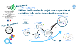 Copy of PAF_2017_2018_Travailler-en-projets
