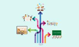 교육방법 및 교육공학 - 교수설계이론