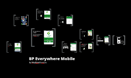 Copy of BP Everywhere Mobile