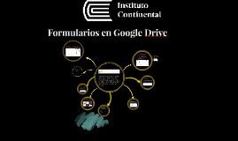 Copy of formularios en google drive