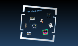 analysis black swan The black swan (2010 film) community note includes chapter-by-chapter summary and analysis, character list, theme list, historical context, author biography and quizzes written by community.