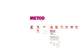 Metod – så här bygger vi ny webb