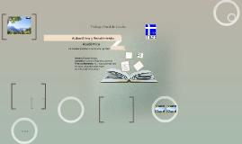Copy of Autoestima y Rendmiento Academico