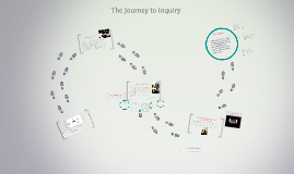 The Journey to Inquiry