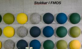 Copy of Verkefnatímar í FMOS