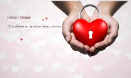 Copia de TEMPLATE - Valentine's Day