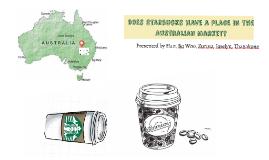 Copy of MKTG 3120 - Starbucks
