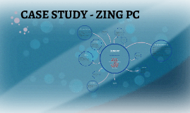 Copy of ZING PC