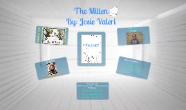 The Mitten//Josie V