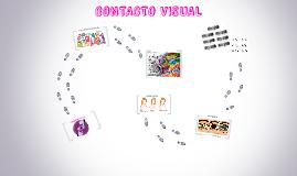 CONTCTO VISUAL