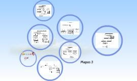 Mapas 3