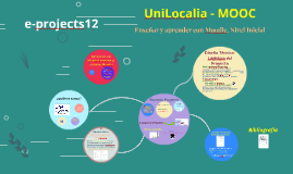 Unilocalia