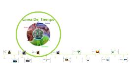 Copy of Linea del tiempo-Desarrollo sustentable