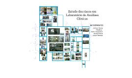 Copy of apresentacao