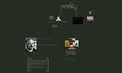 Philip K. Dick American Author Project