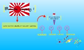 Modul Bahasa Jepang Basic 1