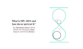 What is HIV/AIDS and how do we prevent it?