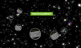 Copy of PAGTATALUMPATI