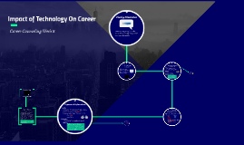 Technology and Career 2018