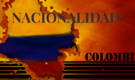 Copy of NACIONALIDAD